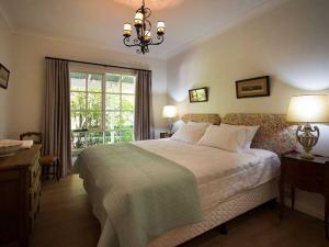 casa-allegra-bedroom-1