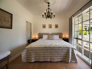 casa-allegra-bedroom