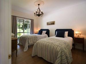 trentham-accommodation