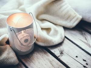 candle-burner