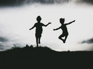 children-playing-