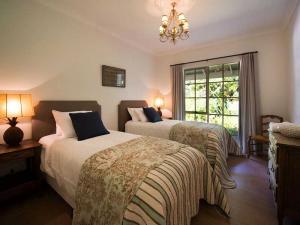 casa-allegra-bedroom-2