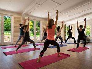 trentham-yoga-indoor